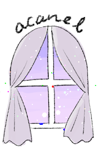 Category acanel