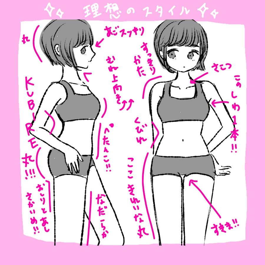 体脂肪率35%イッテモタ