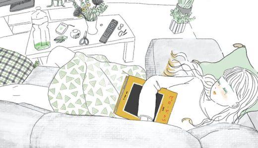 今月の絵本『ビロードのうさぎ』【連載:Girly Time by acanel 】